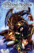 1001 Arabian Nights Adventures of Sinbad (2008) 4B