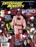 Enterprise Incidents (1976) 25