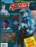 Enterprise Incidents (1976) 28