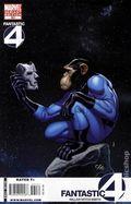 Fantastic Four (1998 3rd Series) 561B