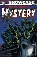Showcase Presents House of Mystery TPB (2006-2009 DC) 3-1ST