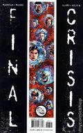 Final Crisis (2008) 7A