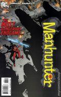 Manhunter (2004 3rd Series) 38