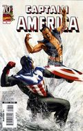 Captain America (2004 5th Series) 46A