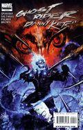 Ghost Rider Danny Ketch (2008) 4