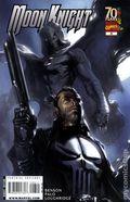 Moon Knight (2006-2009 3rd Series) 26