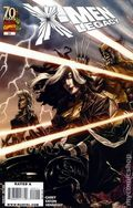 X-Men Legacy (2008 Marvel) 220