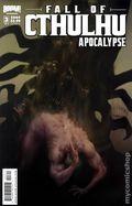 Fall of Cthulhu Apocalypse (2008) 3A