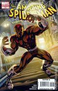Amazing Spider-Man (1998 2nd Series) 579B
