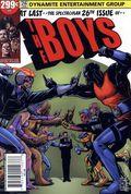 Boys (2006) 26A