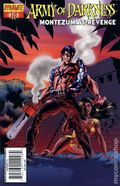 Army of Darkness (2007 3rd Series) 18