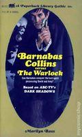 Dark Shadows PB (1966-1972 Novel) 11-1ST