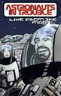 Astronauts in Trouble Live from the Moon TPB (1999 AIT/Planet Lar) 1A-1ST