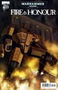 Warhammer 40k Fire and Honour (2008) 4B
