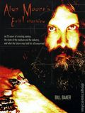 Alan Moore's Exit Interview SC (2007) 1-1ST