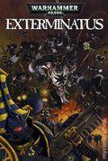 Warhammer 40K TPB (2007-2009 Boom Studios) 3-1ST