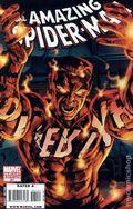Amazing Spider-Man (1998 2nd Series) 581B