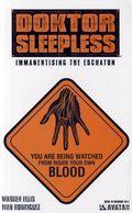 Doktor Sleepless (2007) 10C