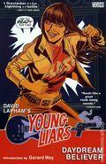 Young Liars TPB (2008-2010 DC/Vertigo) 1-1ST