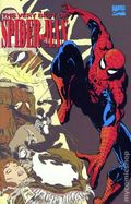 Very Best of Spider-Man TPB (1994 Marvel) 1-REP