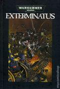 Warhammer 40K HC (2007-2009 Boom Studios) Limited Edition 3-1ST