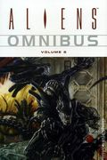 Aliens Omnibus TPB (2007-2009 Dark Horse) 6-1ST