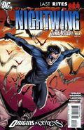 Nightwing (1996-2009) 153