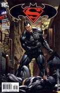 Superman Batman (2003) 56
