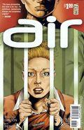 Air (2008) 7