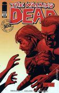Walking Dead (2003 Image) 58
