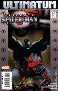 Ultimate Spider-Man (2000) 131