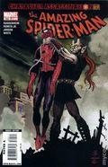 Amazing Spider-Man (1998 2nd Series) 585