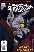 Amazing Spider-Man (1998 2nd Series) 586