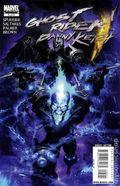 Ghost Rider Danny Ketch (2008) 5