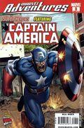 Marvel Adventures Super Heroes (2008-2010 1st Series) 8