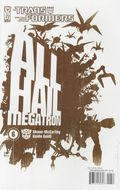 Transformers All Hail Megatron (2008) 6B