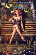 Grimm Fairy Tales (2005) 36A