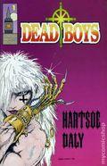 Dead Boys (1993) 1