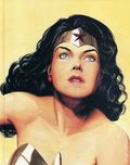 Wonder Woman The Complete History HC (2000) 1N-1ST