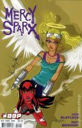 Mercy Sparx (2008) 2B
