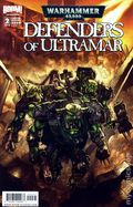 Warhammer 40K Defenders of Ultramar (2008) 2C