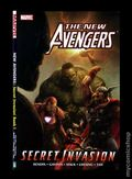 New Avengers TPB (2006-2010 Marvel) 1st Series Collections 8A-1ST