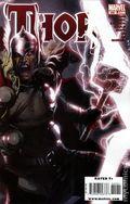 Thor (2007 3rd Series) 600C
