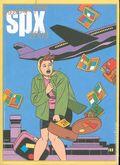 SPX Small Press Expo GN (1997 Insight Studios/CBLDF) 2003