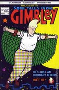 Some Tales from Gimbley (1987) 1