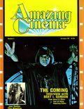 Amazing Cinema (1981) 3