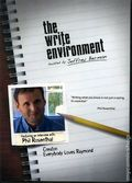 Write Environment Interview with Phil Rosenthal DVD (2008) E02