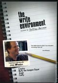 Write Environment Interview with Joss Whedon DVD (2008) E01