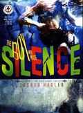 Boy Who Made Silence (2008) 6