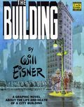 Building GN (2000 DC) 1-1ST
